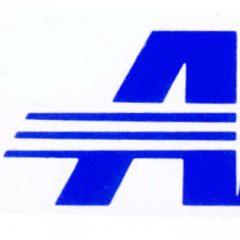Airpass GmbH